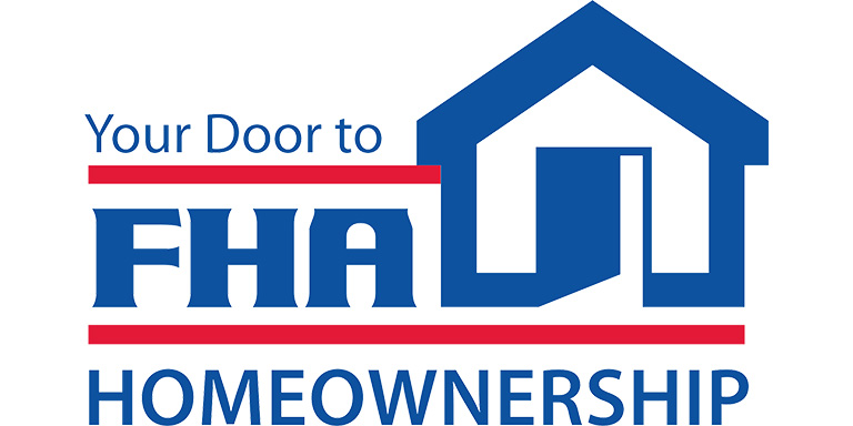 fha loan denver colorado