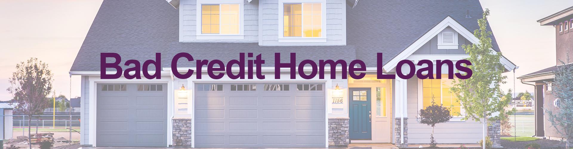 header-bad-credit-home-loans