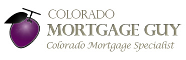 Colorado Mortgage Specialist