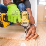 Buying and Remodeling: What You Need to Know